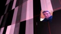 Christophe Gavat Dedicace Cannes Shopping Festival Bijou Plage Cannes