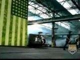 Greenday - American Idiot