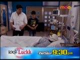 Abhinandhana 16-04-2014 | Maa tv Abhinandhana 16-04-2014 | Maatv Telugu Episode Abhinandhana 16-April-2014 Serial