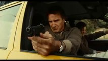 TAKEN 2 - OFFICIAL MOVIE TRAILER 2012 - Liam Neeson, Maggie Grace - Entertainment/Movies/Action
