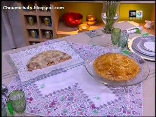 Recettes Avec Du Champignons épinards Et Mozzarella