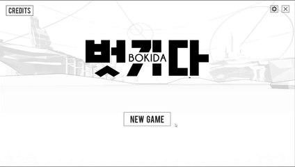 Lets Test Bokida (Deutsch)