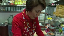 100 Icons of Korean Culture Ep39