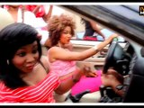 Princes Designers & Ariel Sheney - Conjonjon (Clip officiel HD)