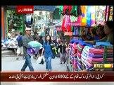 Bbc Urdu Sairbeen On Aaj News – 16th April 2014