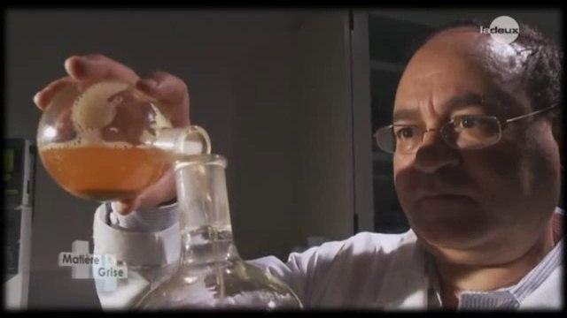 l'urine de chameau un anti-cancérigène