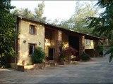 Propriété Immobilier Montauban. Maison de caractère de 341 m² de SH, 9 chambres sur 9ha 1/2 dont 4 ha 3 de vignes