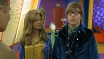 AUSTIN POWERS 3 IN GOLDMEMBER - OFFICIAL MOVIE TRAILER 2002 - Mike Myers, Beyonce Knowles - Entertainment/Movies/Comedy