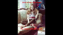 Girls' Generation (SNSD) - Lingua Franca [Sub Español + Lyrics]
