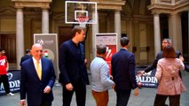 Turkish Airlines Euroleague Final Four 2014 presented in Milan!