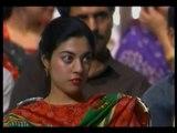 MEHDI HASAN Live -- PYAR BHARE DO SHARMILE NAIN