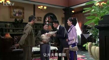 秀秀的男人 第24集 Xiu Xius Men Ep24