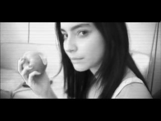 Kolpa - Kadınım (klip)