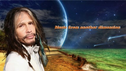 Birthday Steven Tyler