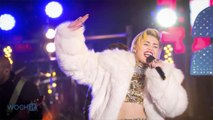 Miley Cyrus To Miss Yet Another Concert Due To Recent Hospitalization