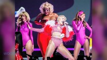 'Fever Fever Go Away': Miley Cyrus Remains Hospitalized