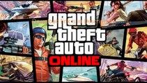 grand theft auto online free no download