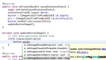 Facebook SDK for Android 3 - Login and setup