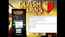 Clash of Clans Gem Hack - Unlimited Gems in Clash of Clans Cheat Codes  Jailbreak