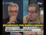LEVINAS ARTEMIO LOPEZ