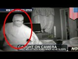Home invasion: Alabama gun owner lures burglars into trap, shoots as they break in