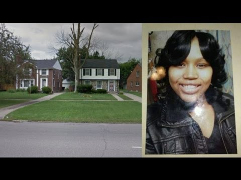 Details emerge in case of Detroit teen shot while seeking help after car accident