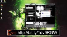 Pirater Call of Duty Ghosts Prestige [Hack] Avril 2014 PC, PS3, X360, PS4, Xbox Francais