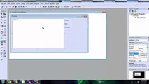 Visual Basic 6 0 Listview Complete Tutorial Part 3 - video dailymotion