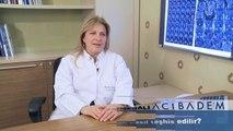 Devlik hastalığı ve akromegali nasıl teşhis edilir ?