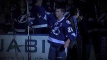 NHL : les meilleurs moments de la saison de Hockey sur glace 2013/2014