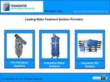 Water Treatment Solutions Providers in Bangalore, India - Transwater System Pvt Ltd, Karnataka