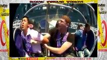 Gmax Bilo Öldüm Bilo ALLAH Aşkına Dur Bilo Öldümmm  ( Komik Video )