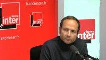 """L'économiste Frédéric Lordon : """"Il faut sortir de l'euro"""""""