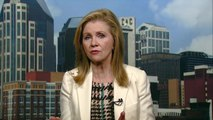Obamacare Still Not Safe from Repeal Says Rep. Marsha Blackburn