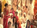 Shraddha Kapoor for Rohit Bal collection - IANS India Videos