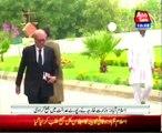 Supreme court hears Passport machines case