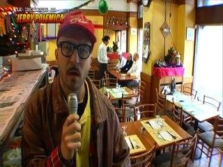 Maccio Capatonda - Jerry Polemica - Figli d'arte