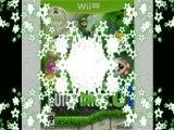 Wii U Deluxe Set with New Super Mario Bros U and New Super Luigi U by Nintendo