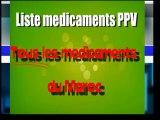Exclusif !Tutoriel : Passage des prix PPm vers PPv expliqué pas à pas