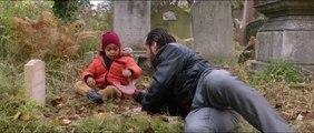 Dom Hemingway Trailer (HD) (English & French Subtitles)