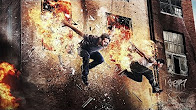 Brick Mansions (2014)  French Complet