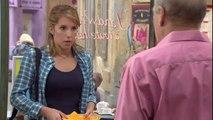 Plus belle la vie - Saison 10 - Bande-annonce Vidéo à la demande d'Orange