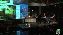 Petites Leçons de Ville 2014, L'art fait la ville - Comment la ville vient à l'art, comment l'art vient à la ville ?, Philippe Cardinali