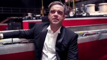 SEE ME TODAY IN THE CHAT ROOM  - Robbie Williams