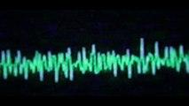 Alien : Isolation - La science fiction basse technologie