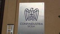 Confindustria Sicilia tutela le proprie imprese contro le banche