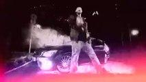 La Fouine - Krav Maga Remix [Clip Officiel]