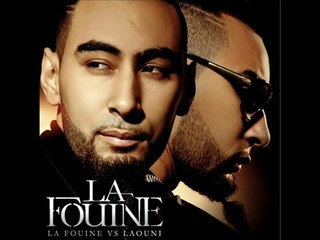 La Fouine - Stan Smith [Exclu Son Generations]