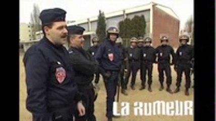 #Boiteàsample - CRS