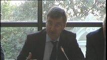 Christophe Guilloteau commission défense